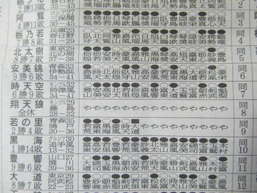 20111128・大相撲08