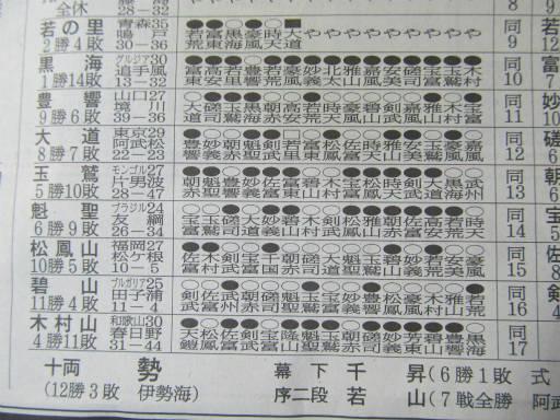 20111128・大相撲10