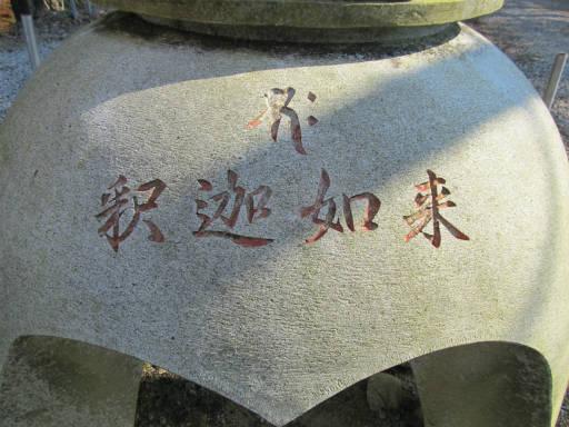 20111123・東郷1-04