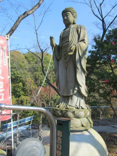 20111123・東郷1-03