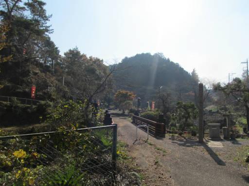 20111123・東郷1-01