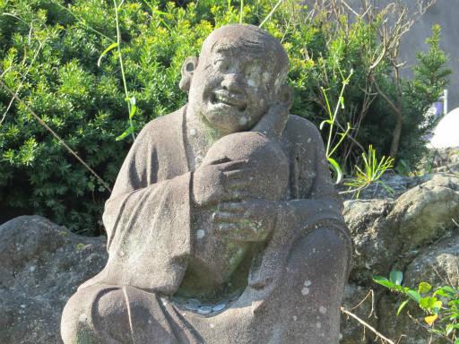 20111123・東郷1-11