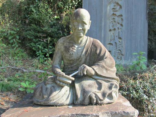 20111123・東郷1-07