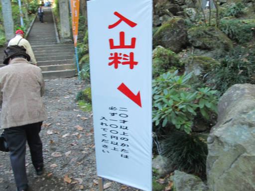 20111123・東郷1-19