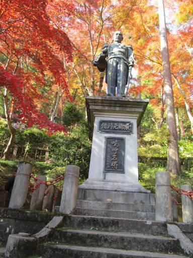 20111123・東郷1-26・東郷