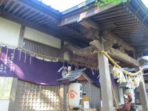 20111123・東郷2-15