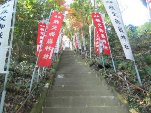 20111123・東郷2-17