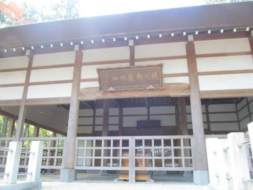 20111123・東郷2-20