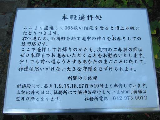 20111123・東郷2-11~12