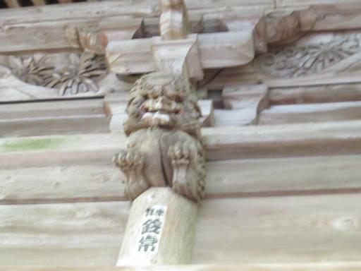20111123・奥武蔵06