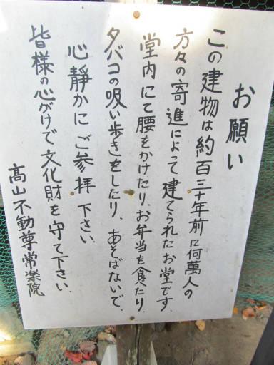 20111123・奥武蔵04