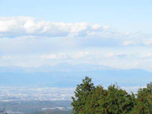 20111123・奥武蔵17・赤城