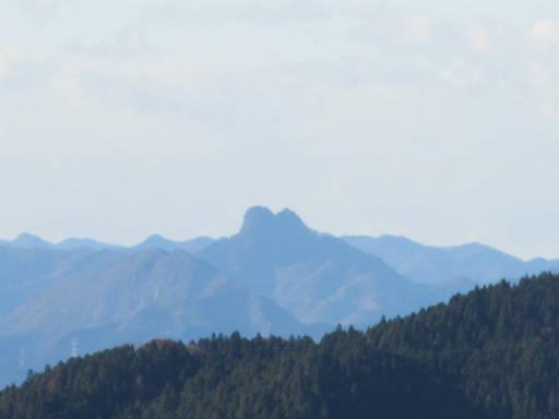 20111123・奥武蔵15・二子