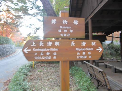 20111123・長瀞1-01