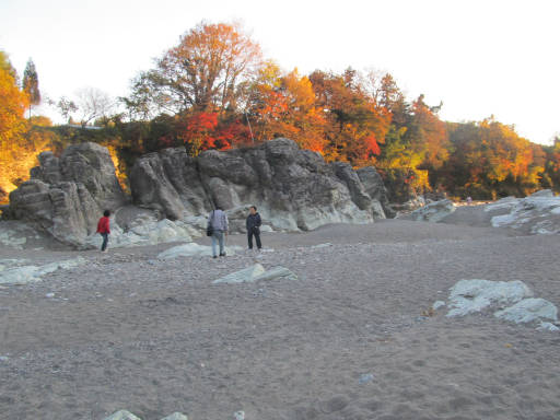 20111123・長瀞1-10・虎岩