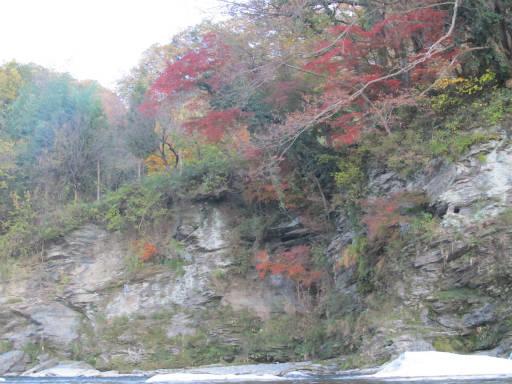 20111123・長瀞1-16