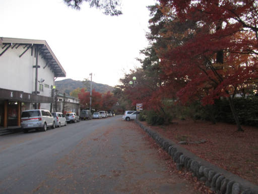 20111123・長瀞1-25