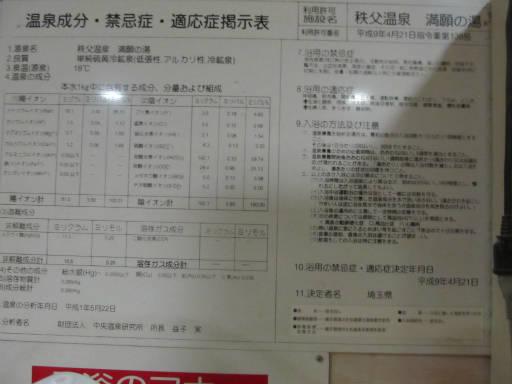 20111123・長瀞2-15