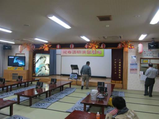 20111123・長瀞2-24