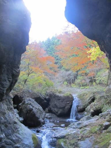 20111126・神戸岩06