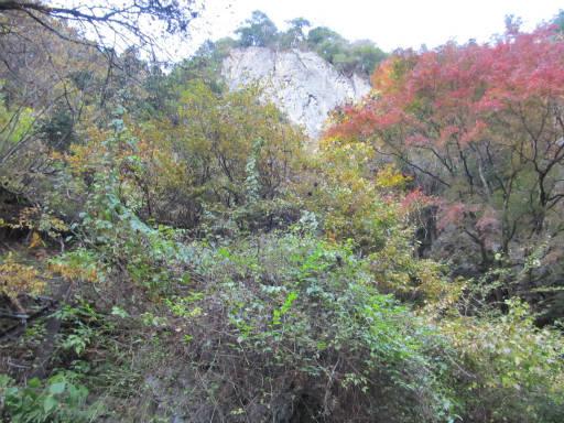 20111126・神戸岩11・神戸岩
