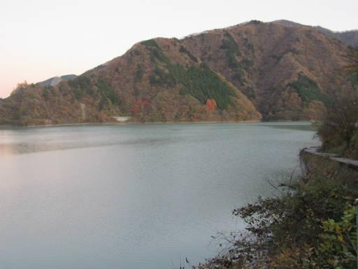 20111126・神戸岩23