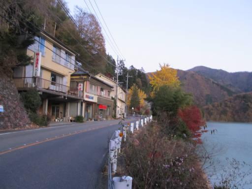 20111126・神戸岩29