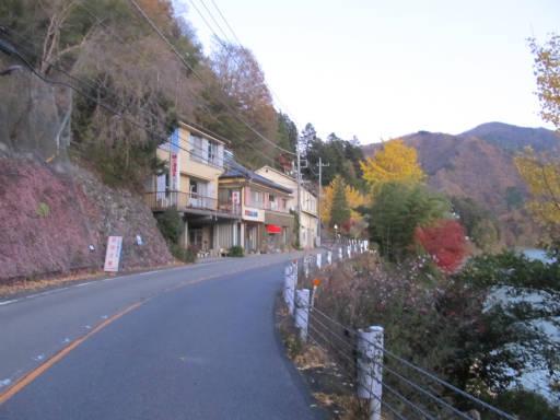 20111126・神戸岩28