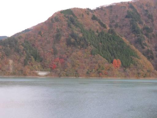 20111126・神戸岩25