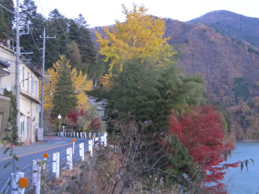 20111126・神戸岩30