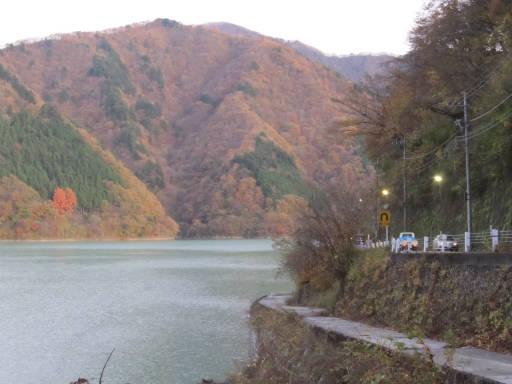 20111126・神戸岩26