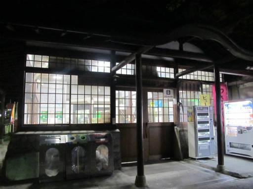 20111126・御嶽02