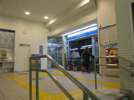20111126・久米川03