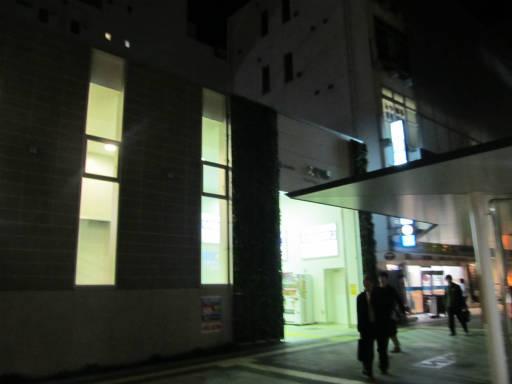 20111126・久米川01
