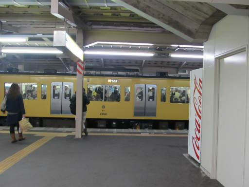 20111126・久米川07
