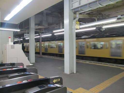 20111126・久米川08