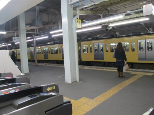 20111126・久米川06