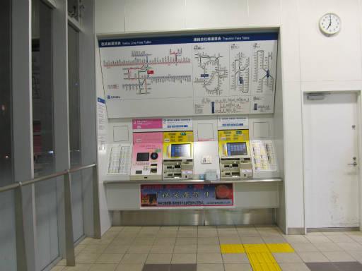 20111126・久米川04