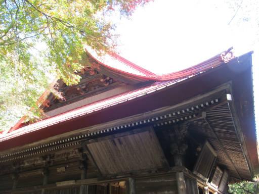 20111123・空05・高山不動