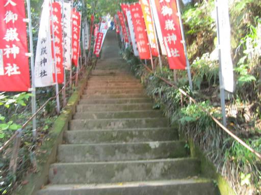 20111123・東郷2-16~17