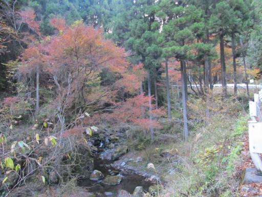 20111126・神戸岩09~10