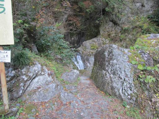 20111126・神戸岩01~02・3