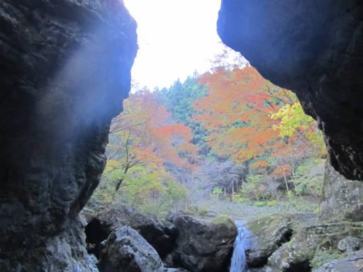 20111126・神戸岩05~06
