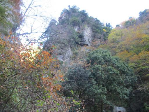 20111126・神戸岩01~02・2