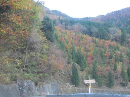 20111126・神戸岩21~22