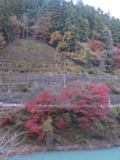 20111126・神戸岩23~24