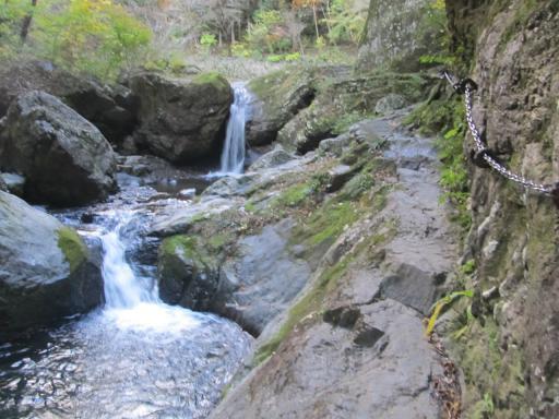 20111126・紅葉11・神戸岩