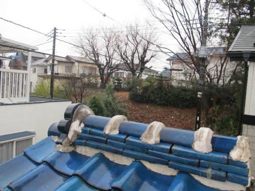 20111209・初雪 001