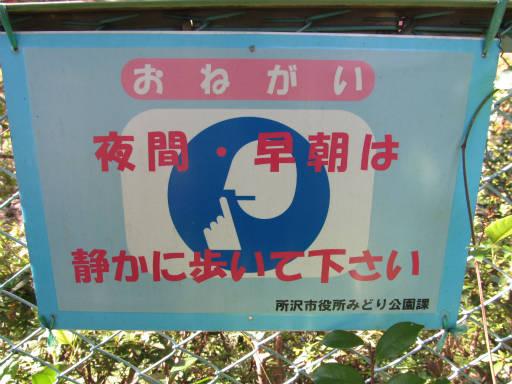 20110918・狭山ボツ 016