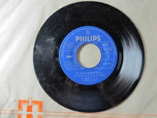 20111211・レコード02